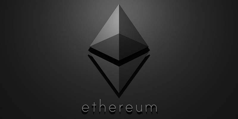 Ethereum betting