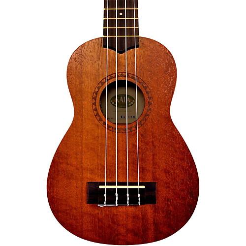 https://reviewplays.com/best-ukulele/